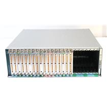 Cisco UBR-RFSW-ADV uBR RF Switch RFSW-ALL-UPDWNSTRM for UBR10012 Router