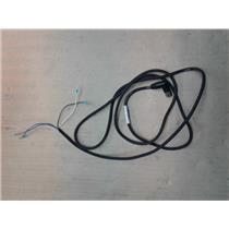 KEYENCE OP-85497 SENSOR CABLE E66085-H