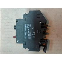 Allen-Bradley 192-GH050 Circuit Breaker 5Amp
