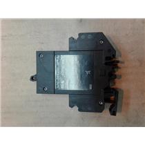 Allen-Bradley 1492-GS1G050 Ser. A Circuit Breaker 277VAC 65VDC