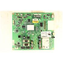 LG 26LV2500-UA Main Board EBT61555702