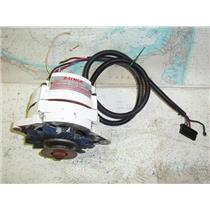 Boaters' Resale Shop of TX 1804 1124.02 BALMAR MODEL 91-100 AMP ALTERNATOR
