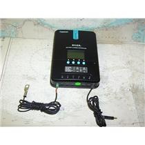 Boaters' Resale Shop of TX 1804 1124.01 RENOGY ROVER 40A MPPT CHARGE CONTROLLER