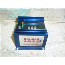 Boaters' Resale Shop of TX 1804 1124.04 BALMAR ARS II VOLTAGE REGULATOR ONLY