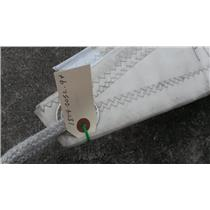 Roller Furling Jib w Luff 48-3 from Boaters' Resale Shop of TX 1804 2052.94