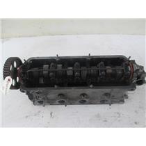 Porsche 924 engine cylinder head 060103373B