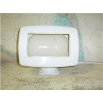 """Boaters' Resale Shop of TX 1801 1144.25 NAVPOD SAILPOD FOR 3.5"""" x 6.5"""" DISPLAY"""