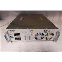 Freshfield Microwave Systems FMS015-3021 1800-2000MHz 100W Amplifier