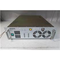 Freshfield Microwave Systems FMS000-3051 Power Amplifier 430-470 MHz, 200 Watt