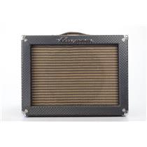 "Ampeg J-12D Jet Combo 1x12"" Guitar Tube Amplifier Amp J12D J12 J 12 D #32415"