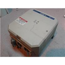 SquareD Altivar 16 ATV1CU18N4 Adjustable Speed AC Drive