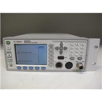 Agilent N1913A EPM Series Single-Channel Power Meter, Opt 101