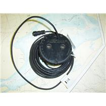 Boaters' Resale Shop of TX 1804 5101.31 AIRMAR P79 GARMIN IN-HULL TRANSDUCER