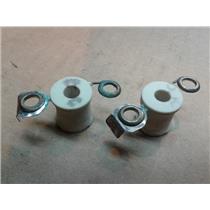 Allen-Bradley N10 Overload Heater Element (Pair) 2Type
