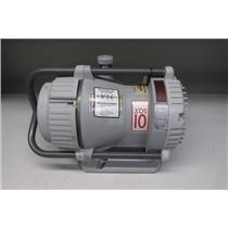 BOC Edwards XDS10 Oil Less Scroll Vacuum Pump