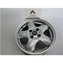 Mini Cooper wheel rim 6769404 #3