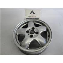 Mini Cooper wheel rim 6769404 #7