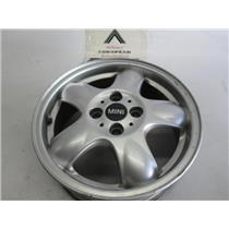 Mini Cooper wheel rim 6769404 #6