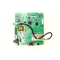 LG 32LQ630H-UA Main Board EBT62063604