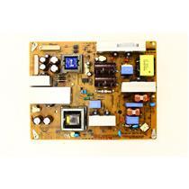 LG 32LQ630H-UA Power Supply EAY62569301
