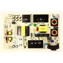 Hisense 50H6D Power Supply / LED Board 208861