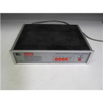 Flann Microwave SD5741 Waveguide Switch Driver (ref:db)