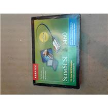 Adaptec 1680400 SlimSCSI 1460 PC card SCSI Adapter