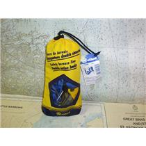 Boaters' Resale Shop of TX 1804 2521.11 WINCHARD 7006 SAFETY HARNESS IN BAG