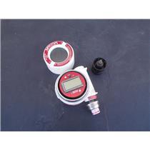 MSA E112025 Ultima CO2 Sensing Head Assembly Used