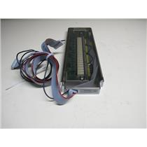 Agilent 34908A 40 Channel Single-Ended Multiplexer Module for 34970A