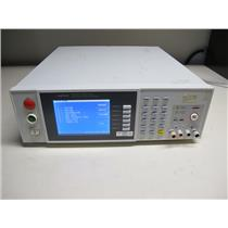 Quadtech - Guardian 6000 Plus Electrical Safety Analyzer