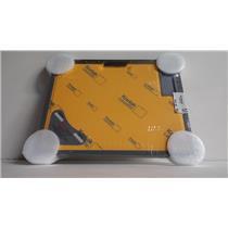 Kodak Lanex X-Omat Cassette Fine/Single Screen 24x30cm