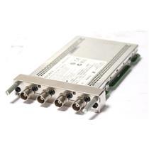 Sony BKM-250TG/3 3G/HD/SD-SDI Input Adaptor for BVMF & BVME Monitors