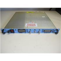 Lambda EMI EMS-60-18 - 0-60 V, 18 A, DC Power Supply