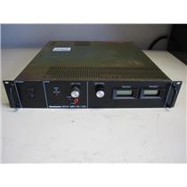 Sorensen DCS50-40M16 DC Power Supply, #2