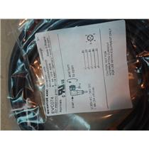 IFM EVC074 Ecomat 400 Adoah050Mss0005H05 Cable for Sensor