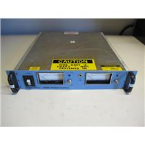 Lambda EMI TCR 600S1 600V, 1A, 600W Single Output DC Power Supply