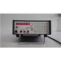 Motorola R1151A Code Synthesizer II