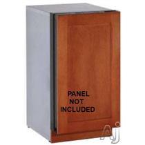 "NIB U-Line Modular 3000 Series 18"" Undercounter All-Refrigerator 3018RFOL00"