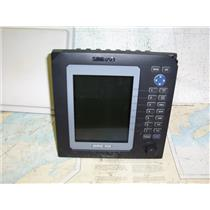 Boaters' Resale Shop of TX 1804 2447.01 SIMRAD RA30 RADAR DISPLAY TYPE RF723A