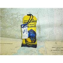 Boaters' Resale Shop of TX 1804 2521.07 WICHARD 7006 SAFETY HARNESS IN BAG