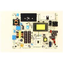 Hisense 40K360MN Power Supply 161364
