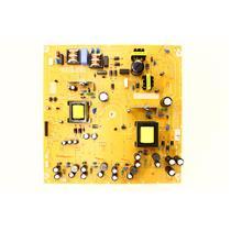 Emerson LF551EM5 DS1 Power Supply / LED Board A4GR0MPW-001