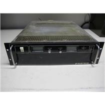 Power Ten I63B-6003 DC Power Supply,  0-600 V, 0-3 A