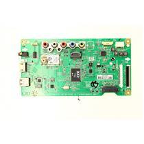 LG 32LB560B-UZ.BUSMLJM Main Board EBU62287640