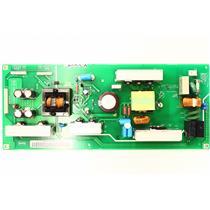 NEC LCD4020 Power Supply Unit J8100951