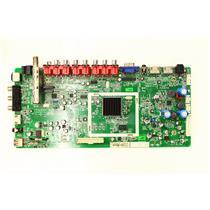 Dynex DX-32L150A11 Main Board 6KS0120110