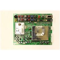 Coby TFTV3225 Main Board 002-FV32-2512-00R