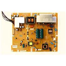 Sanyo DP39E63Z6SC Power Supply Unit 1LG4B10Y0980A Z6SC
