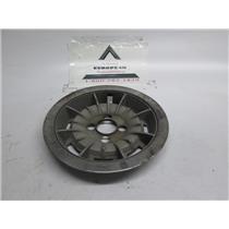 Triumph TR7 TR8 hubcap